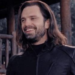 avatar Sebastian7439