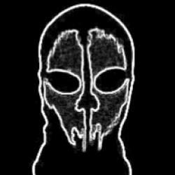 avatar TONYB1980