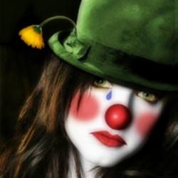 avatar Surreale
