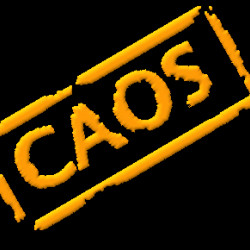 avatar CaosCalmo