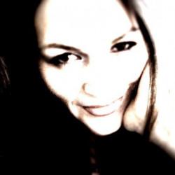 avatar GaiaNonTanto