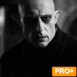 avatar Nosferatu