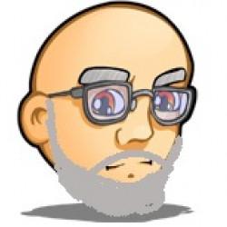 avatar buffalmacco52