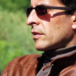 avatar Dan67