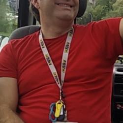 avatar Gualivo