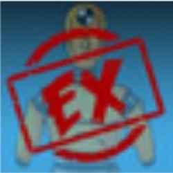 avatar PhoenixRules