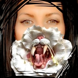 avatar Annina81