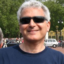 avatar SalvoComplicazioniGravi