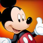 avatar MickeyMouse996