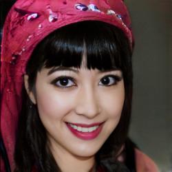 avatar Allison