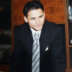 avatar FENOMENAL