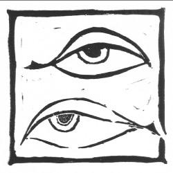 avatar Frusco