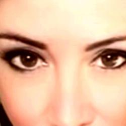 avatar Cucci
