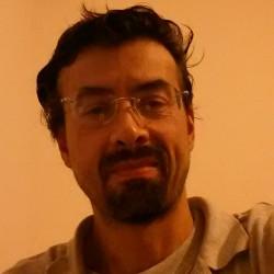 avatar Tizio8020