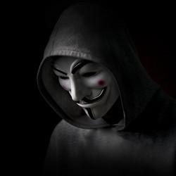 avatar Mephisto