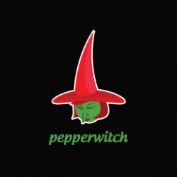 avatar pepperwitch