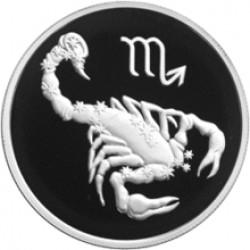 avatar Albigor