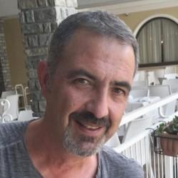 avatar LoStorchio