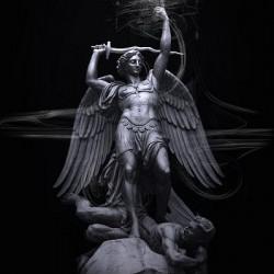 avatar Michael