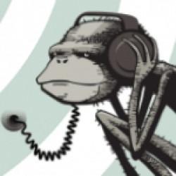 avatar Bongo