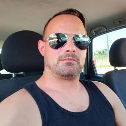 avatar DaBari0081