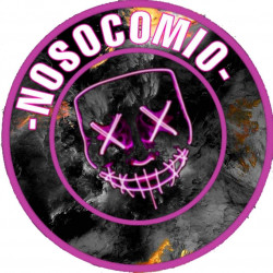avatar Nosocomio official