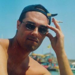 avatar Bertuelo