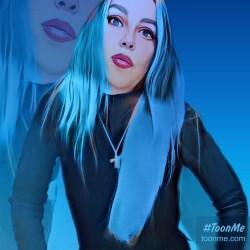avatar Nenè