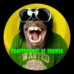 avatar TrafficantiDiIronia