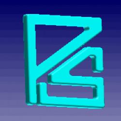 avatar pierosoft