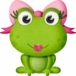 avatar Ranocchio70