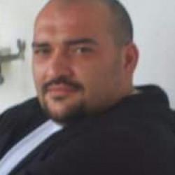 avatar Scorpio70