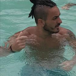 avatar AngelSanji
