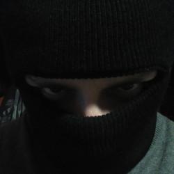 avatar Headhunterz