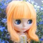 avatar Miracolata1989
