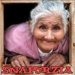 avatar Snapurzia