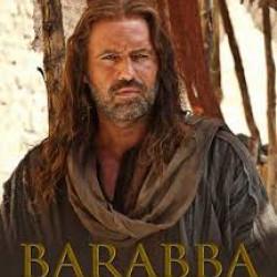 avatar barabba62