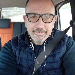 avatar bikerfra