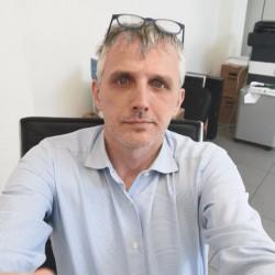 avatar Sanma