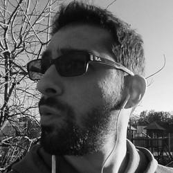 avatar Fabio