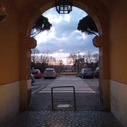 avatar ColosseoQuadrato