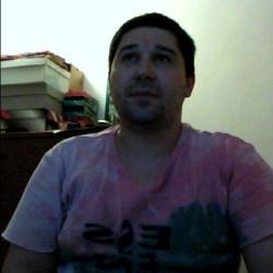 avatar Gero1977