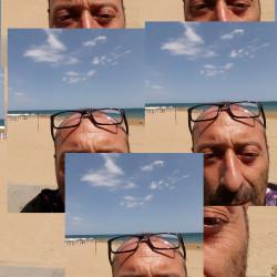 avatar Pablo76