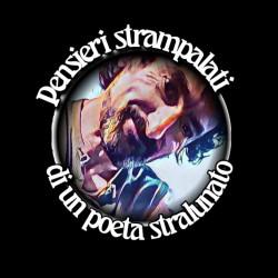 avatar Poeta Stralunato