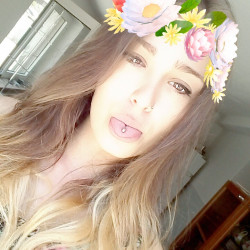 avatar Limoncino
