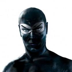avatar Diabolik