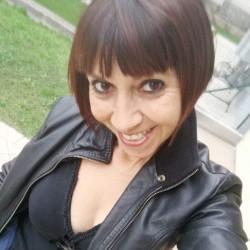avatar Trottolina
